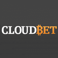 logo de cloud bet