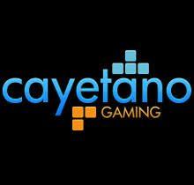 Fiche logiciel Cayetano
