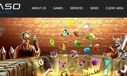 Fugaso progresse à une vitesse grand V dans l'industrie du jeu