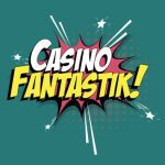 Casinofantastik