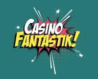 logo casino fantastik