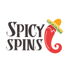 Spicyspins