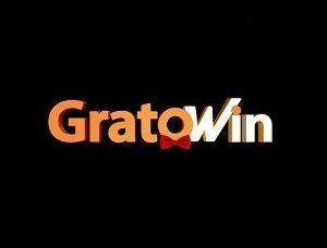 logo de gratowin