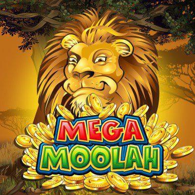 Un chanceux décroche le jackpot de 4,7 M $ sur Mega Moolah