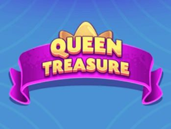 Queen Treasure