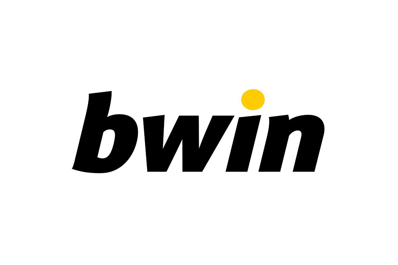 Bwin Fr