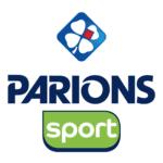 FDJ Parions Sport