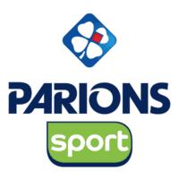 Logo du site Parions Sport