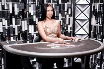 2Hand Casino Hold'em