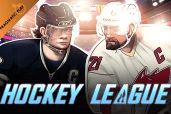 Hockey Ligue