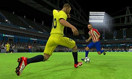 Tous les paris sportifs suspendus : gagnez de l'argent en pariant sur Virtual Football