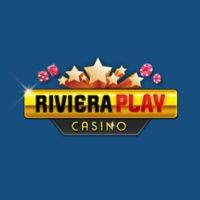 casino en ligne rivieraplay