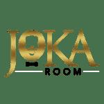Casino Joka