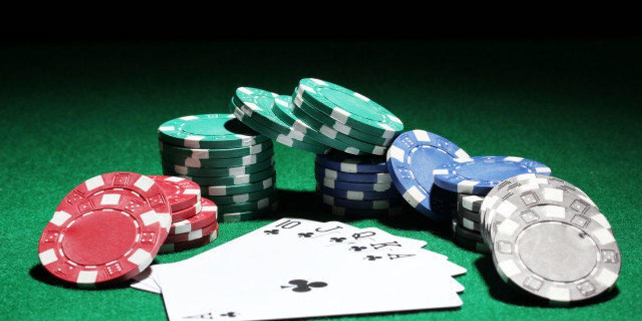 Peut-on devenir millionnaire en jouant au poker en ligne ?