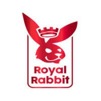 casino en ligne royal rabbit