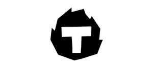 logo thunderkick