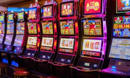 Déconfinement : à quand la réouverture des casinos ?