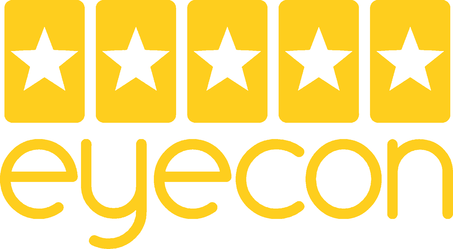 logo eyecon