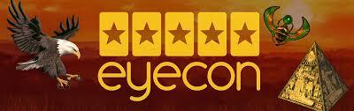 eyecon logiciel