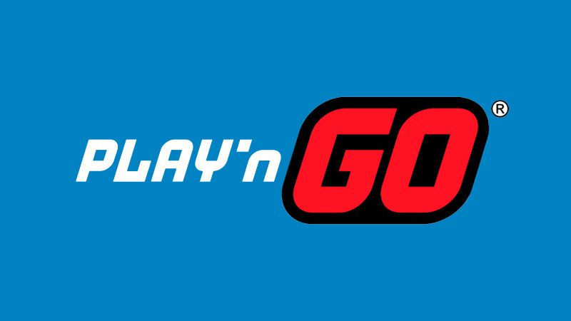 Let's Rock avec la promotion Festival Rock de Play'n Go