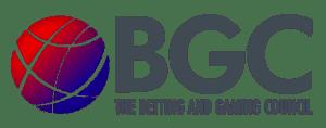 BGC Angleterre