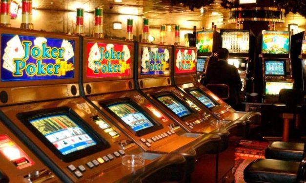 Les casinos français ouvrent leur porte en zone verte ce mardi 02 juin