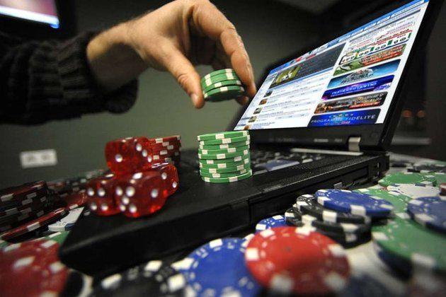 Forte croissance du marché des jeux en ligne en France au premier trimestre2020
