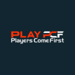 PlayPCF : Players Come First