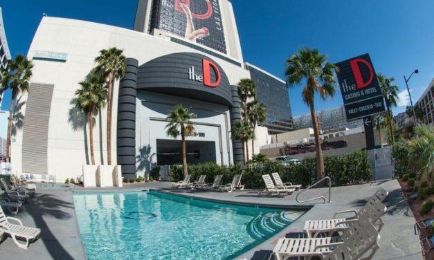 1700 billets d'avion gratuits à destination de Las Vegas