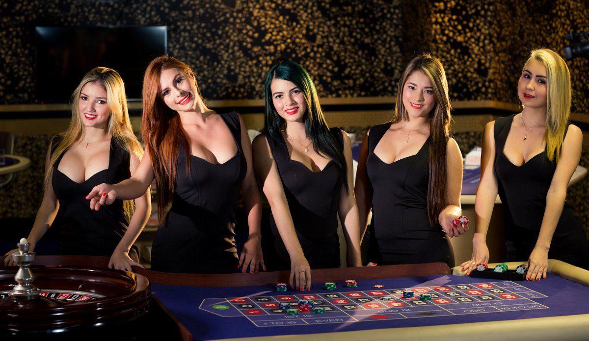 vivo gaming sur magicazz casino