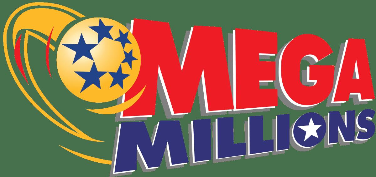 loterie mega millions logo