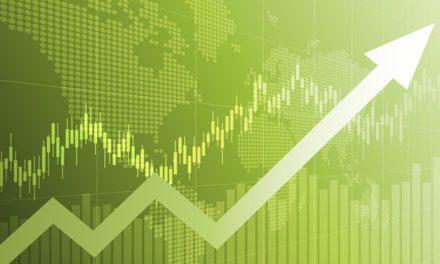 Casinos français : les résultats du 1er semestre 2019-2020 impactés par le covid-19