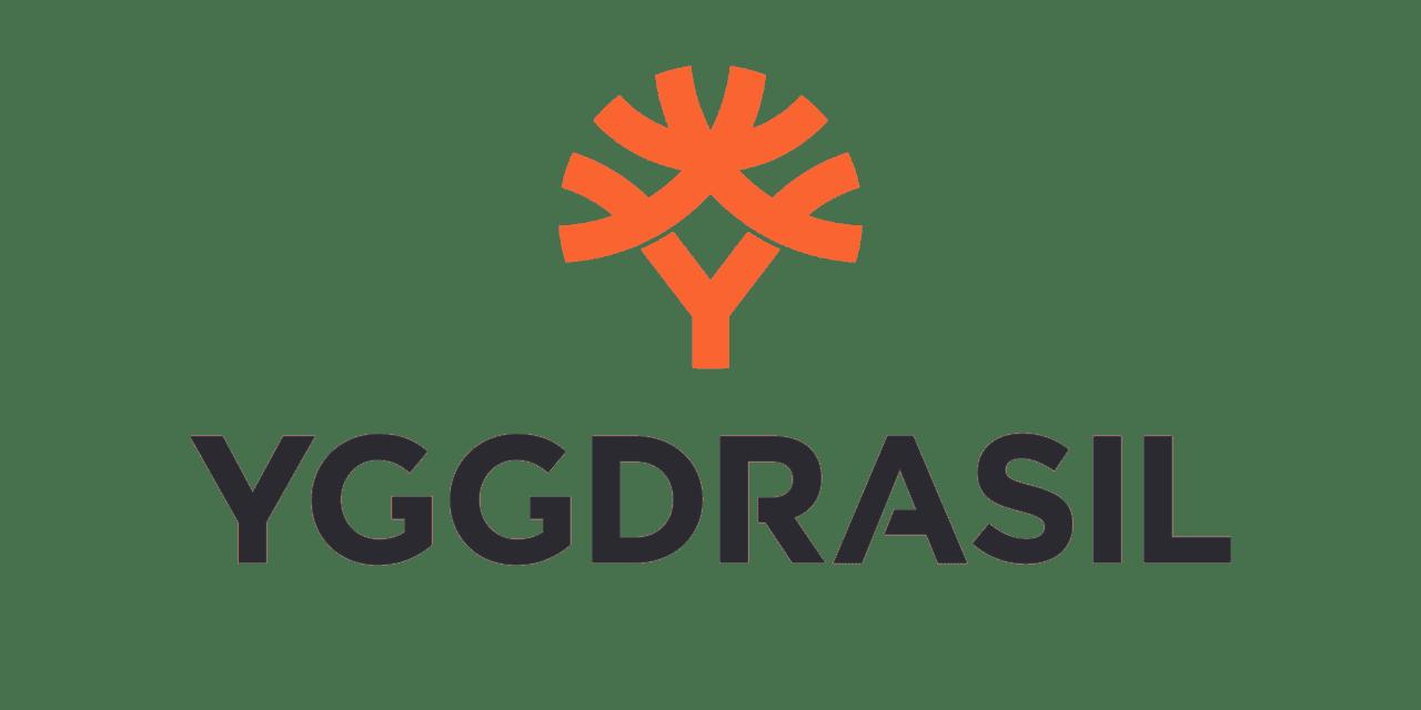 Yggdrasil obtient une licence du régulateur grec