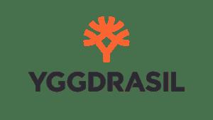 Yggdrasil éditeur logo