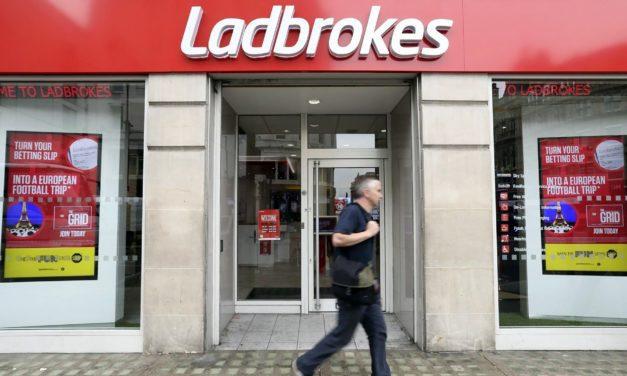 Le casino Ladbrokes a-t-il encouragé le jeu excessif?