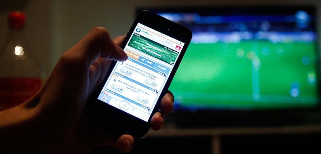 L'ANJ publie le rapport du second trimestre 2020 sur les jeux d'argent en ligne