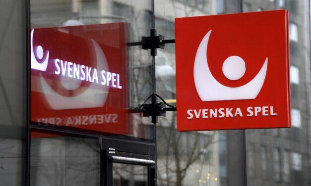 Svenska Spel enrichit son offre de paris hippiques avec PMU