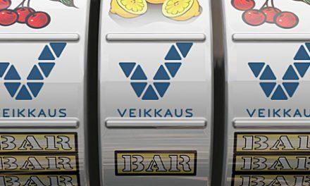 Veikkaus renforce les mesures de protection des joueurs