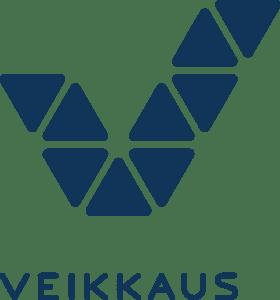 Logo Veikkaus