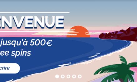 Azur Casino augmente ses Bonus, pour le plus grand plaisir des joueurs de casino