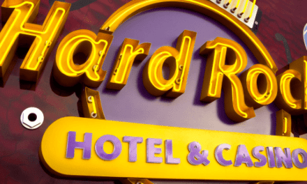 Les projets de Hard Rock International en suspens en Europe