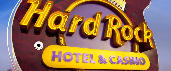 Les projets de Hard Rock International en suspens en Europe