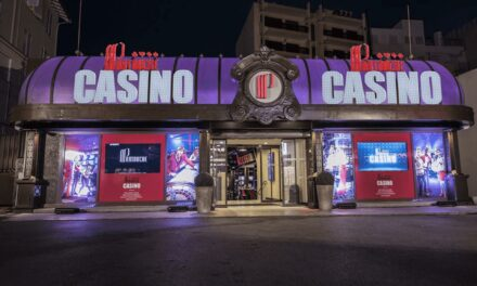 Les casinos en France contre la fermeture