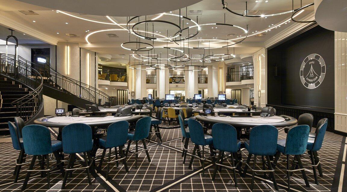 Une affaire de prêts clandestins au Paris Elysées Club