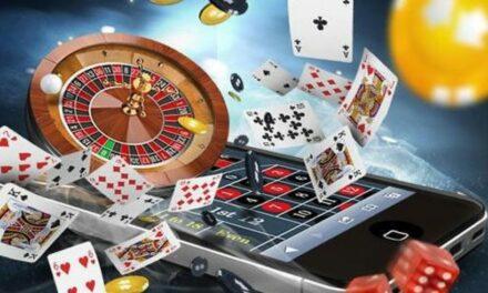 Promotion du jeu responsable dans le cadre d'un partenariat entre le RGS et Playtech