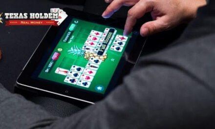 Vers une régularisation du poker en ligne en Allemagne avant sa légalisation en 2021