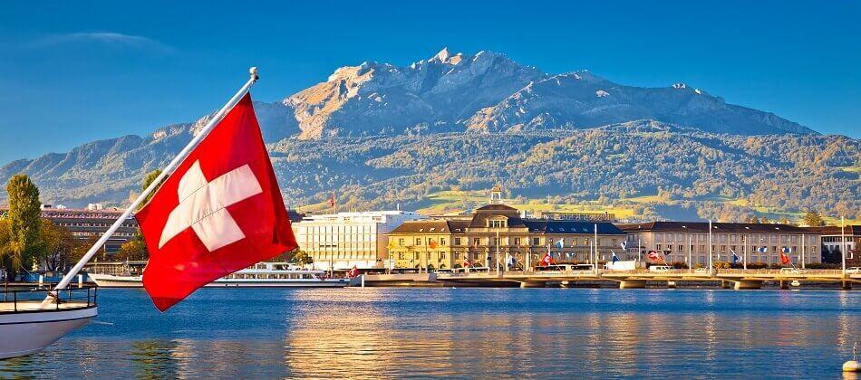 L'ESBK en guerre contre les sites de jeux frauduleux en Suisse