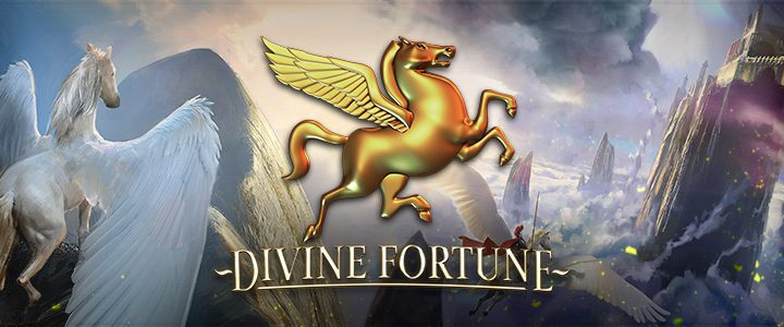 Une femme au chômage remporte un jackpot de 443 000 $ sur Divine Fortune