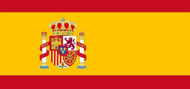 Les publicités sur les jeux de hasard limitées en Espagne