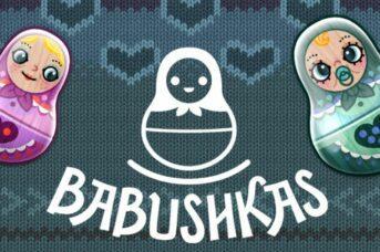 babushkas machine à sous thunderkick